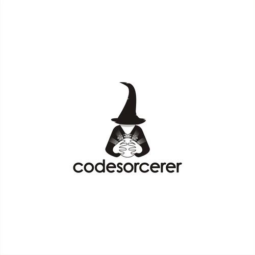 Magic Code