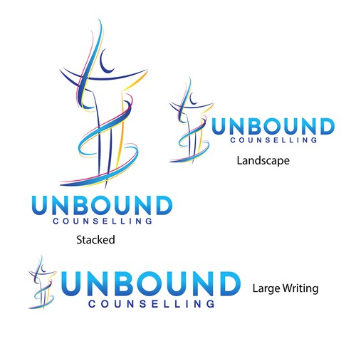Unbound Counselling