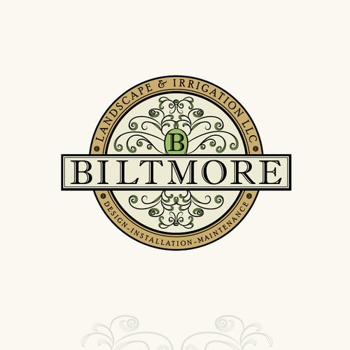 Biltmore Landscape & Irrigation LLC