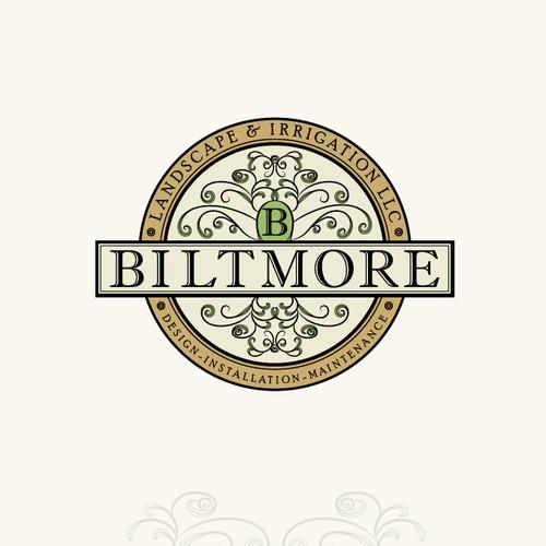 Biltmore Landscape & Irrigation LLC