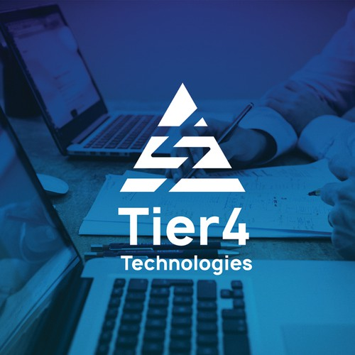 Tier4 Technologies - IT Consulting Tech Startup