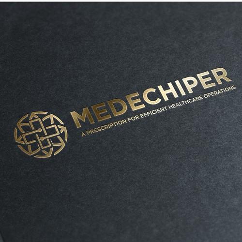 MEDECHIPER
