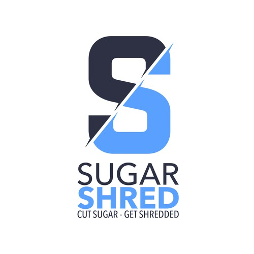 Sugar Shred