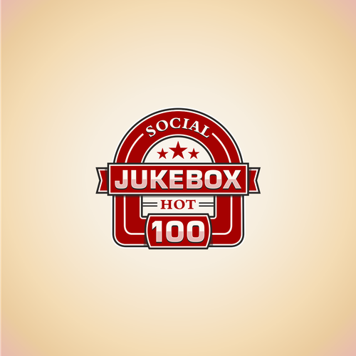 Social Jukebox Hot 100