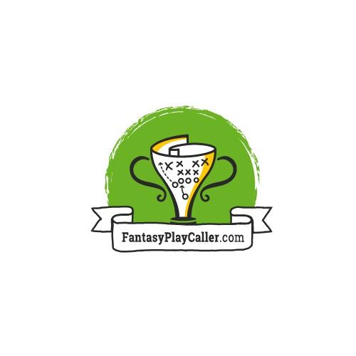 FantasyPlayCaller.com