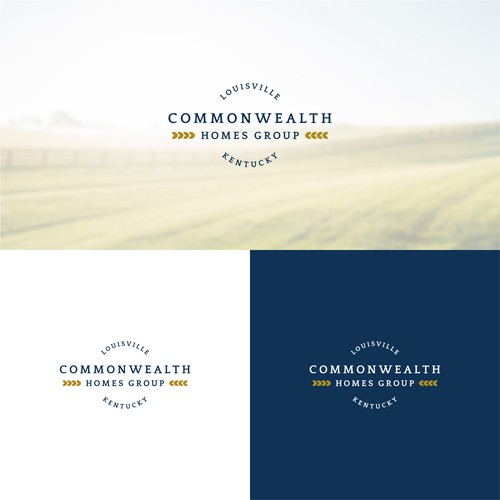 Commonwealth Homes Group