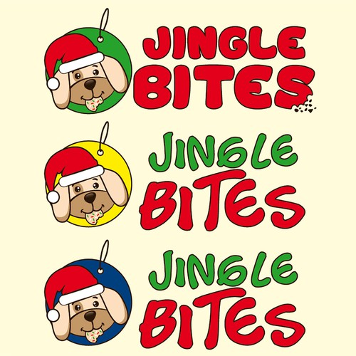 jingle bites 3