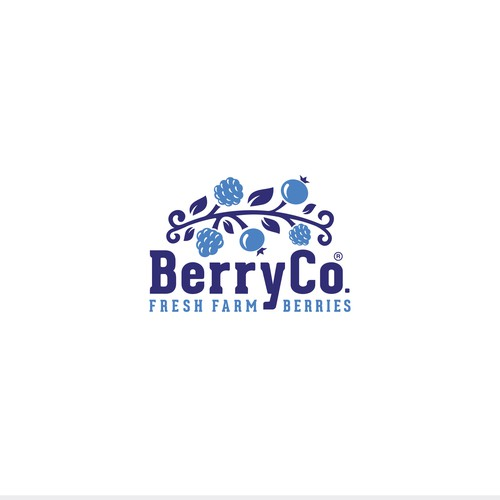 Berry Co