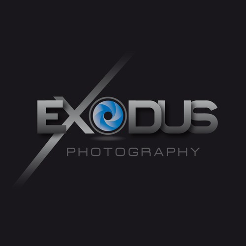 Exodus Photography
