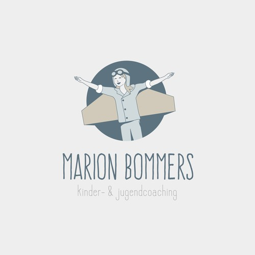 Marion Bommers