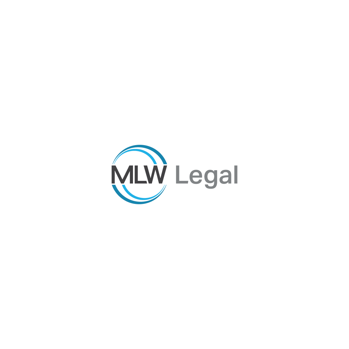 Design a modern, sophisticated logo for a new law firm