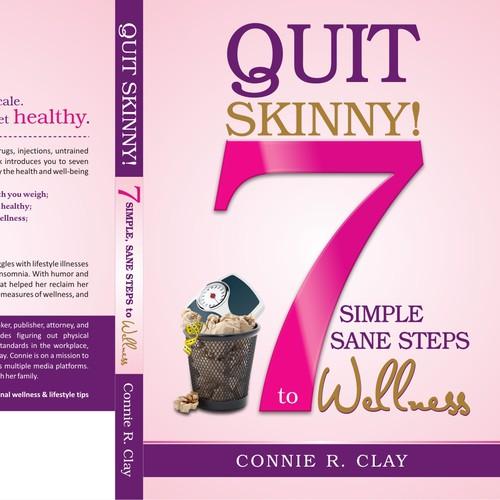 Quit Skinny