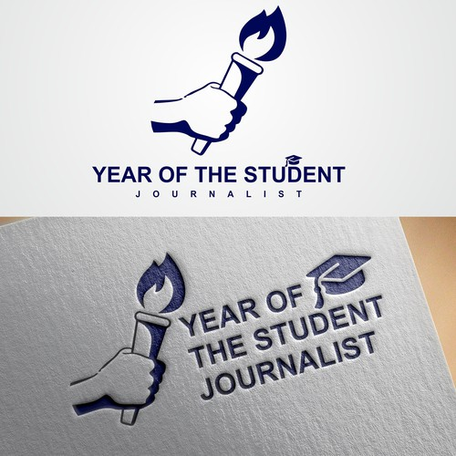 2019 as the Year of the Student Journalist!