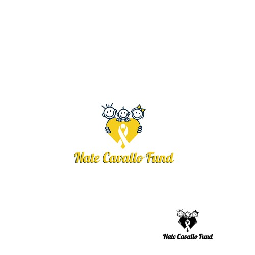 Nate Cavallo Fund