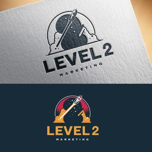 Level 2 Marketing