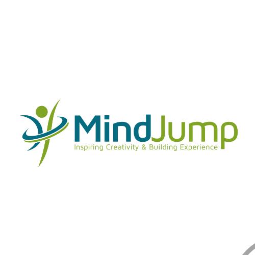 mind jump