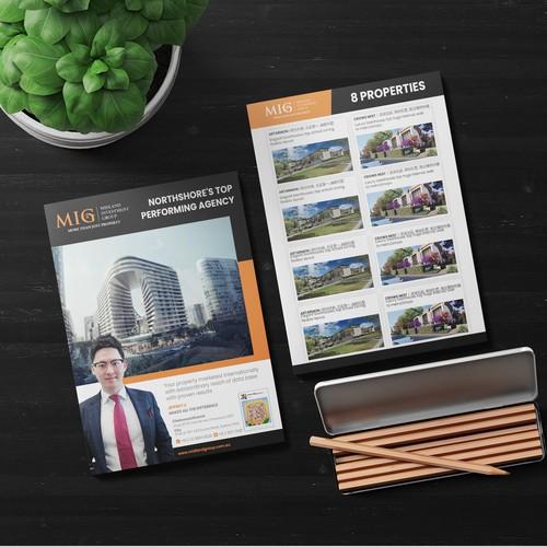 Mildland Investment Group