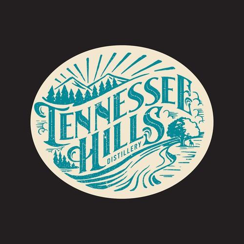 Tenesse Hills Merch