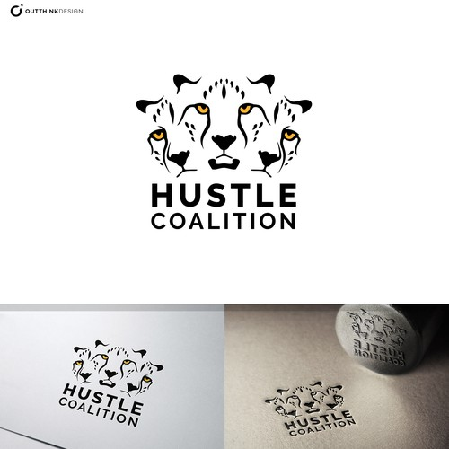 HUSTLE COALITION