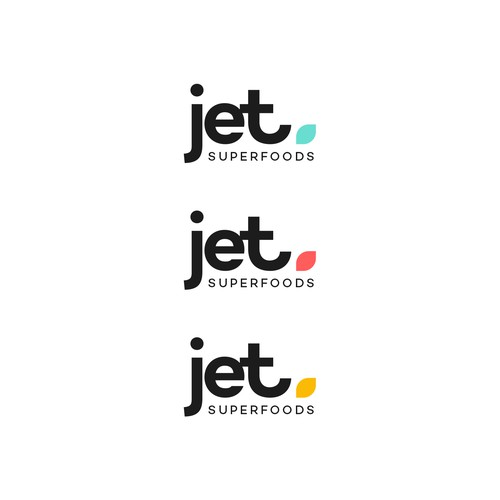 Jet Superfoods