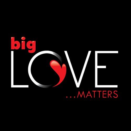 Big Love needs a new logo