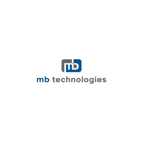 mb tech