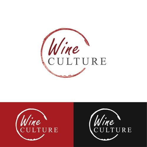 Wine Culture Shop