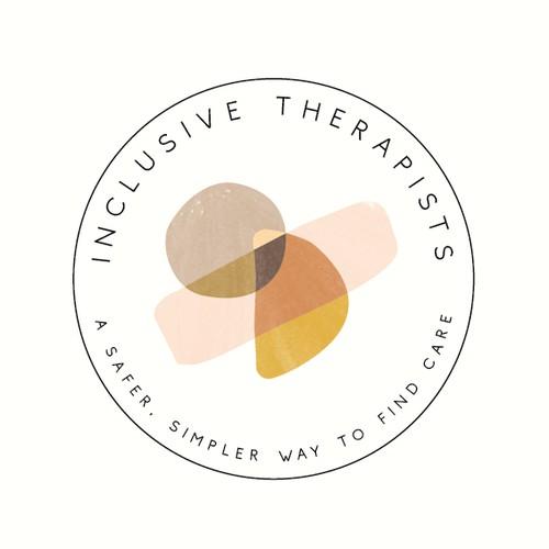 Brand Design for Inclusive Therapists