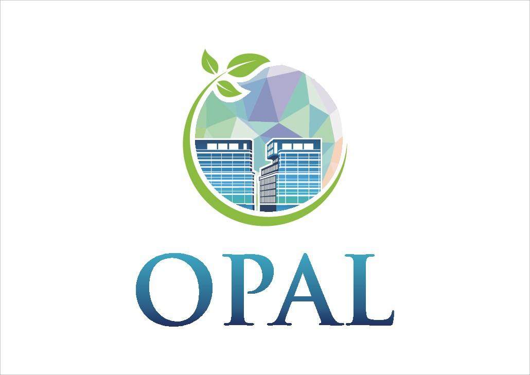 OPALE ASSOCIATION