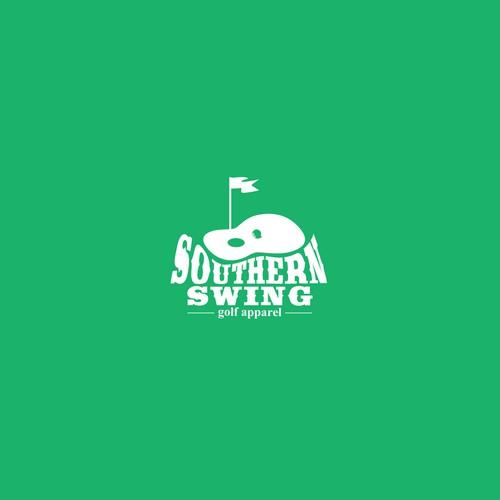 Southern Swing