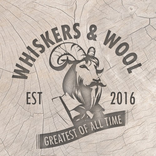 Wisker and Wool