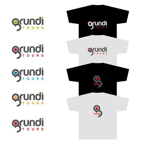 Grundi Tours