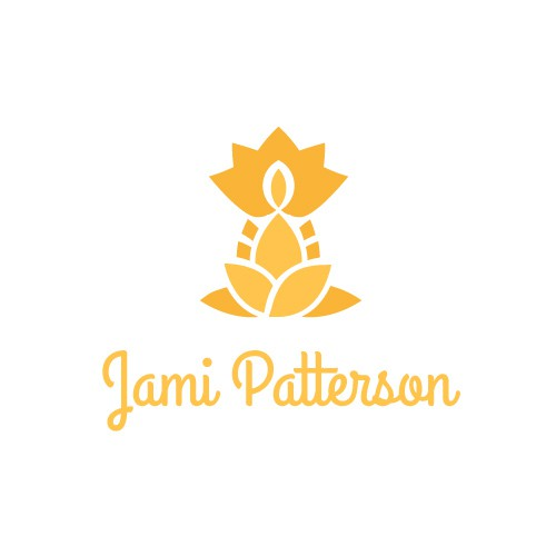 Logo needed for a personal Life Coach for holistic healing.