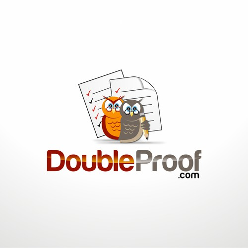 double proof