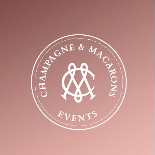 events monogram