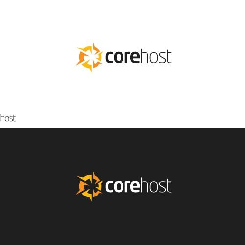 CoreHost