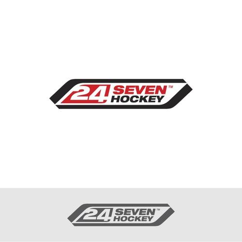 24 Seven Hockey