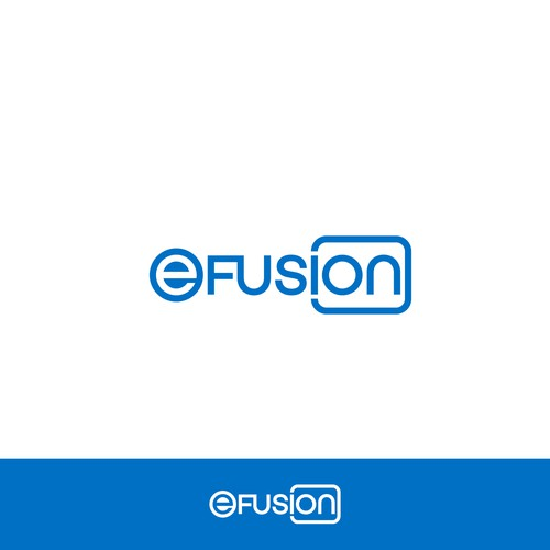 eFusion Logo