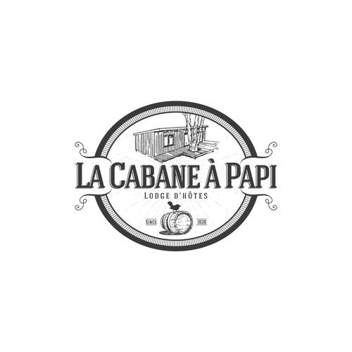 La Cabane à Papi