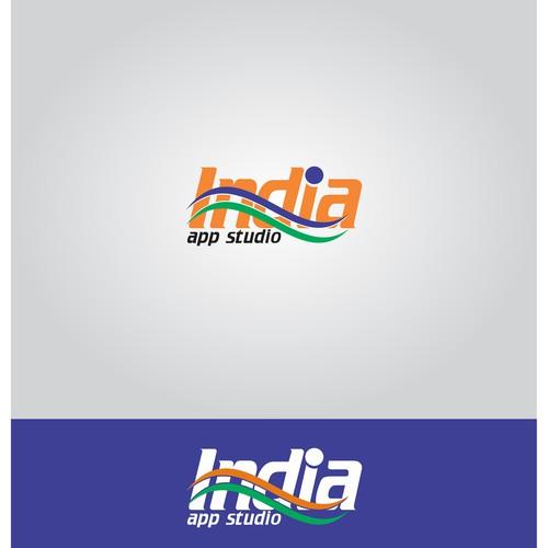 India app Studio