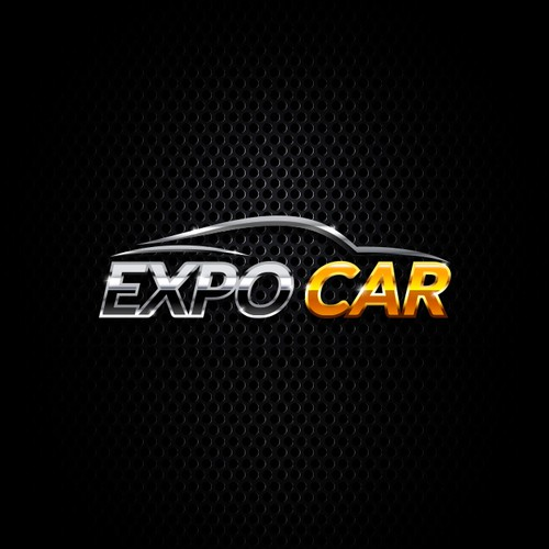 EXPO CAR