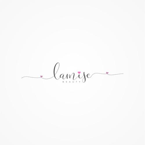 Lamise Beauty