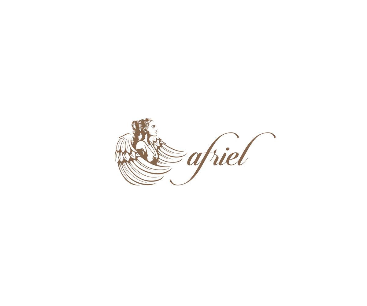 Afriel Logo