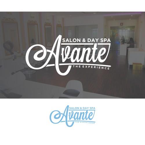 Salon&day spa