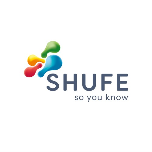 Shufe