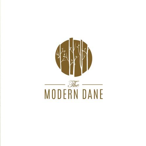 The Modern Dane
