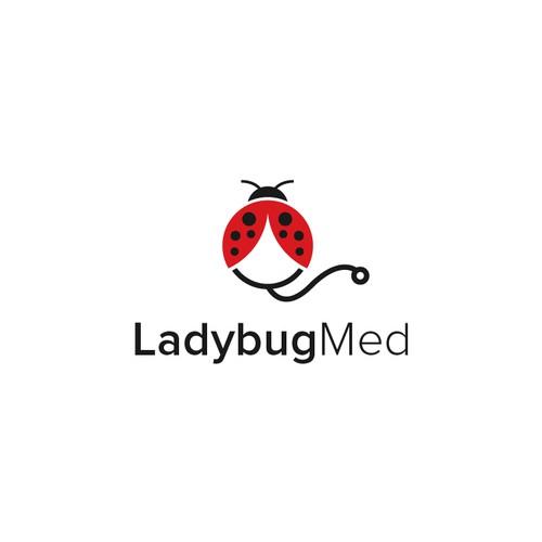 Ladybug Med