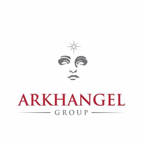 Arkhangel project