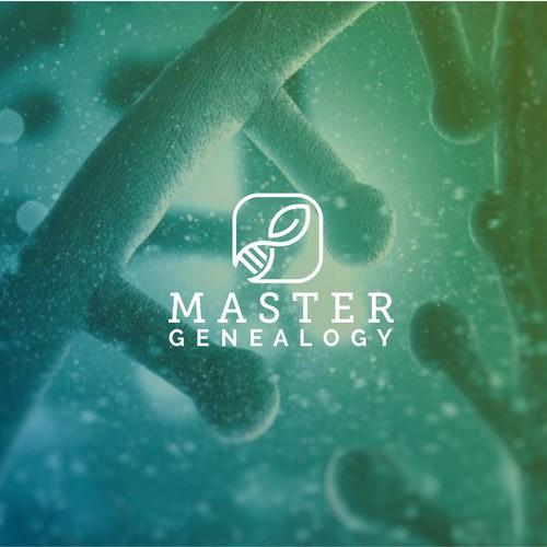 Master Genealogy