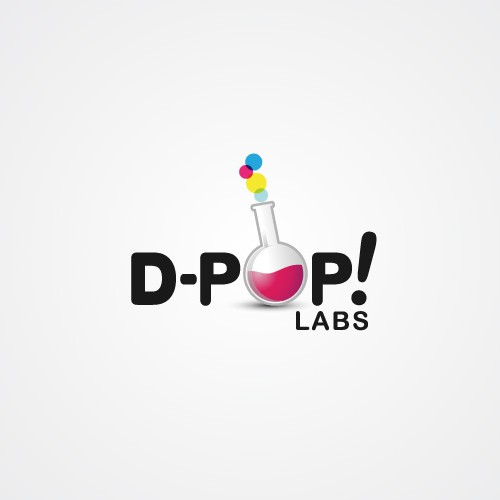 FUN, CREATIVE LOGO for New Web 2.0 START-UP!